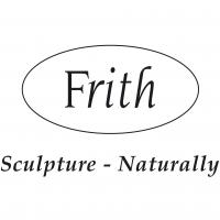 Carefully manufactured by craftsmen and women in the West Country of England in a special bronze finish, Frith Sculptures ensures that you acquire a quality sculpture. You and future generations will enjoy many, many years of pleasure from any Frith item.<br /><br /><strong>Official UK Stockist.</strong>