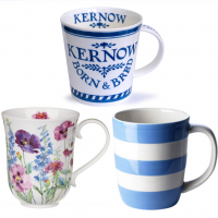 This is our full selection of mugs, of all brands and ranges, if you'd like to browse knowing that you haven't missed anything!&nbsp;<br /><br />Surely a perfect mug for everyone.<br /><br />
