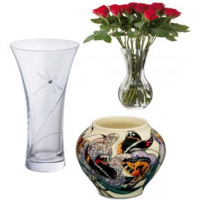 Shop for Vases at Morrab Studio.
