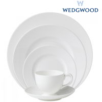 <span>Capture the essence of traditional English style with the Wedgwood White collection. Standing the test of time since its very first introduction in 1920, crisp, clean lines and effortless simplicity are perfect for everyday use; be that a morning breakfast or casual evening dinner. As relevant today as it was when it first made its entrance, Wedgwood White is simply the perfect choice for discerning customers who wish to invest in a complete tableware collection with longevity and timeless appeal perfect for any home&hellip;which can be passed down from generation to generation for years to come.&nbsp;</span><br /><br /><span>Remaining items of original stock from (Wedgwood) supplier.</span>