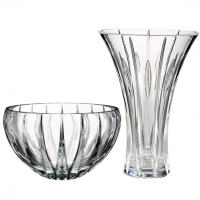Marquis Collection by Waterford Crystal.