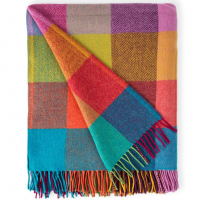 "<p><span style=""color: #ff0000;""><strong><span style=""font-size: medium;"">SALE PRICE.</span></strong></span> <br />FREE UK Delivery over &pound;49. Large selection.<br />Blankets &amp; Throws by Avoca.</p>