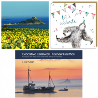 Shop for Greetings Cards for all occasions, Calendars &amp; Advent Calendars.<br /><br /><strong><br /></strong>
