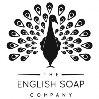 <p>Luxury soaps from The English Soap Company. All products are hand made using the finest, skin friendly, natural ingredients. Founded twelve years ago in Kent, UK.</p>