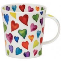 Shop for Mugs at Morrab Studio.