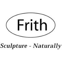 Carefully manufactured by craftsmen and women in the West Country of England in a special bronze finish, Frith Sculptures ensures that you acquire a quality sculpture. You and future generations will enjoy many, many years of pleasure from any Frith item.