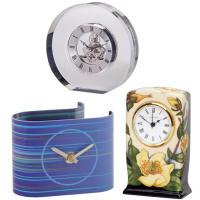 "Shop for Clocks at Morrab Studio.<span style=""color: #ff0000;""><strong><br /></strong></span>"