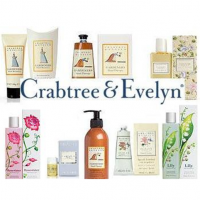 Original and trusted fragrances made with fruit, flower and plant essences to add a little bit of luxury to the rituals of everyday life. Essentially English. Not all our ranges are on the website so please contact us for more.<br />Official Stockist