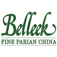 <span>Belleek Pottery was established in 1857 and is one of Northern Ireland&rsquo;s oldest potteries. The Belleek Group comprises world renowned gift and tableware brands of Belleek Classic, Belleek Living, Galway Irish Crystal and Aynsley China.<br /><br /><strong>Official UK Stockist.</strong></span>