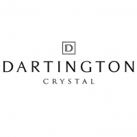 <p>Crafted in Devon UK, the&nbsp;Dartington Crystal&nbsp;glassware range includes; wine glasses, whisky glasses, gin glasses, champagne flutes, decanters, vases and more&nbsp;...<br /><br /><strong>Official UK Stockist.</strong></p>