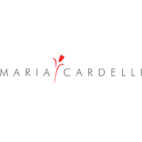 <h2>Leather Bags Hand Made in Italy Designed by Maria Cardelli</h2>