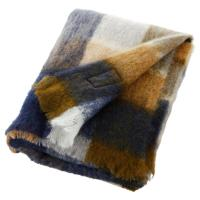 <p>Blankets &amp; Throws by Avoca.</p>