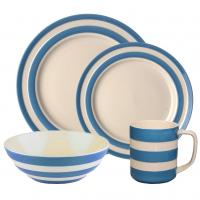 Shop for Tableware items at Morrab Studio.