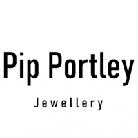 Designer Jewellery using gold, sterling silver and semi precious stones.<br /><br />