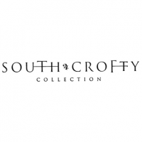"<span>South Crofty Tin Jewellery and Gifts.<br /><br />Made from Cornish Tin mined at South Crofty. These Gift ideas are great for anyone with Cornish links. All gift boxed.<br /><br /><span style=""color: #fb035c;"">Please Note: We do not accept the return for exchange or refund of earrings for pierced ears, for Health and Safety reasons. Unless damaged or unsatisfactory condition.</span><br /></span>"