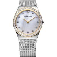 Bering - Classic Collection 12430-010