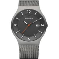 Bering - Solar Collection 14440-077