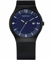 Bering - Classic Collection 14440-227