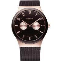 Bering - Unisex Ceramic Collection 32139-265