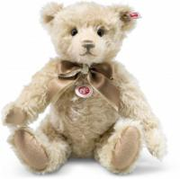 Steiff - 2017 British Collectors Bear Limited Edition 690150