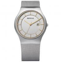 Bering - Classic Collection 11938-001