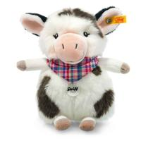 Steiff -  Happy Farm Mini Cowaloo 103049