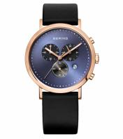 Bering - Classic Collection 10540-567