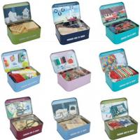 <p>Hand picked range of gifts for many occasions, be it a birthday, anniversary, Christmas or simply for a treat for someone dear to you.</p>