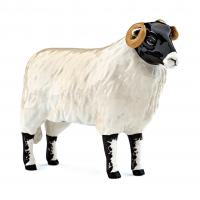 <span>Our range of high quality Farmyard Animals by Beswick Pottery.</span>