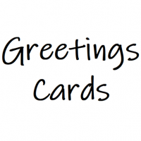 Shop Greetings Cards by Brand at Morrab Studio.