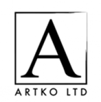 <span>Artko have grown to be one of the leading finished wall art suppliers in the UK. Manufacturing in the North West of England from a purpose built 35,000 sq ft factory equipped with the latest state of the art machinery design, printing and photogrpahic studios. Producing a standard product range along with bespoke picture ranges. They are committed to delivering a first class product and service.<br /><br />Not all of this range is deliverable. Some pieces will need to be collected from our Penzance store.</span>