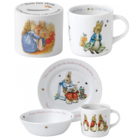 "<div class=""cat"">