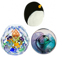 <strong>Caithness Glass Paperweights</strong> and Art Glass. Made in Scotland. Highest Quality Hand Made Glass Gifts.<br />Official Stockist UK