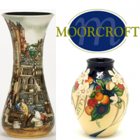 <h3>At least 10% OFF and FREE DELIVERY in UK</h3>