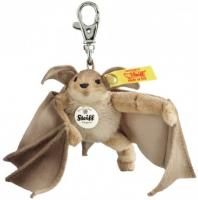 Steiff Keyrings.&nbsp;<br />Official Stockist UK