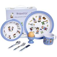 "<div class=""home-info1"">