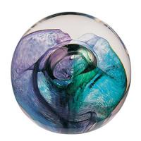 Shop for Paperweights at Morrab Studio.