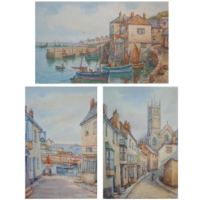 <h2>Exclusive to Morrab Studio</h2>